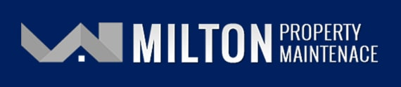 Milton Property Management Logo