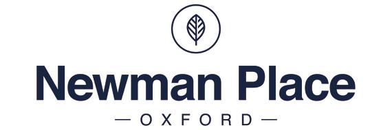 Newman Place Logo BLUE 01 dkily1