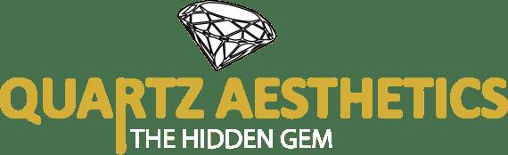 Quartz Aesthetics Logo