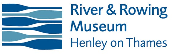 River & Rowing Museum Henley