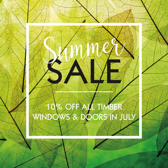 Summer Sale Social Media Images 800px x 800px exzkho