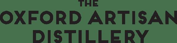 THE OXFORD ARTISAN DISTILLERY Logo 2 gdc3cy