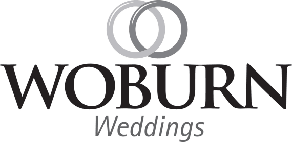 Woburn Weddings Logo