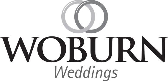 Woburn Weddings Logo