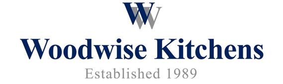 Woodwise Kitchens Logo