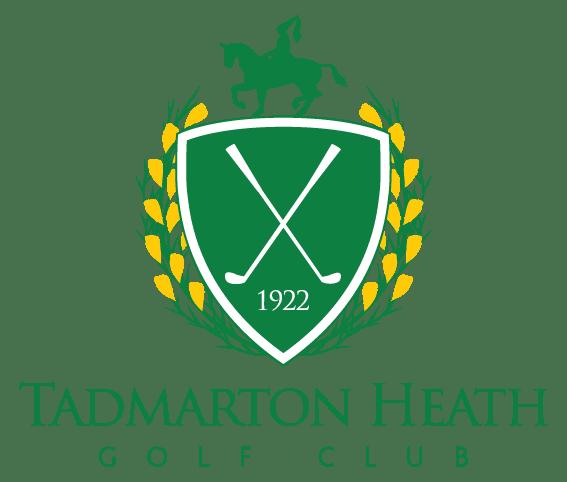 Tadmarton Heath Logo