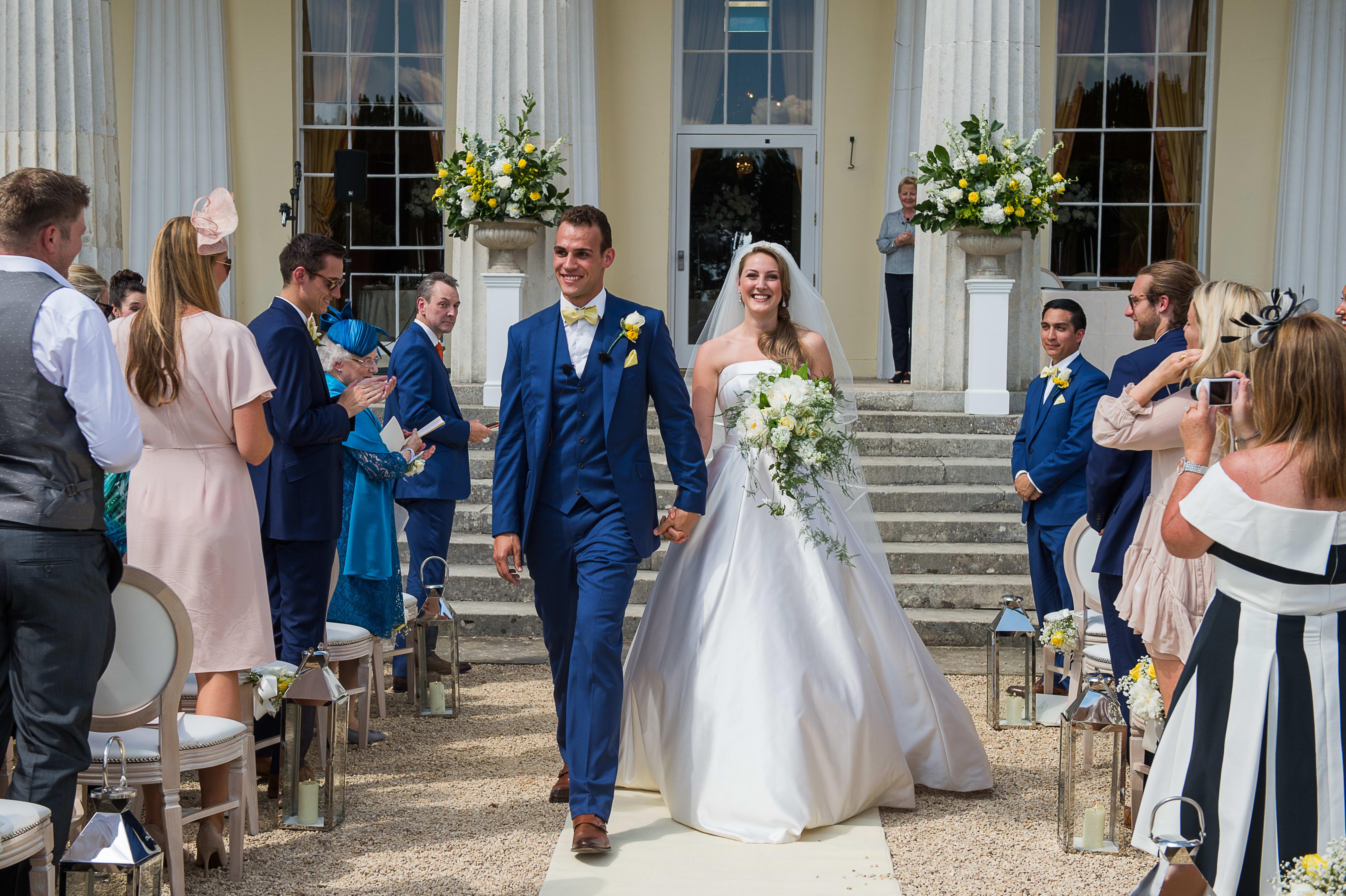 FRANCES NICK WEDDING 0513 tzp75z