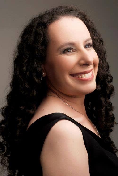 Maureen Galea jgi2w3