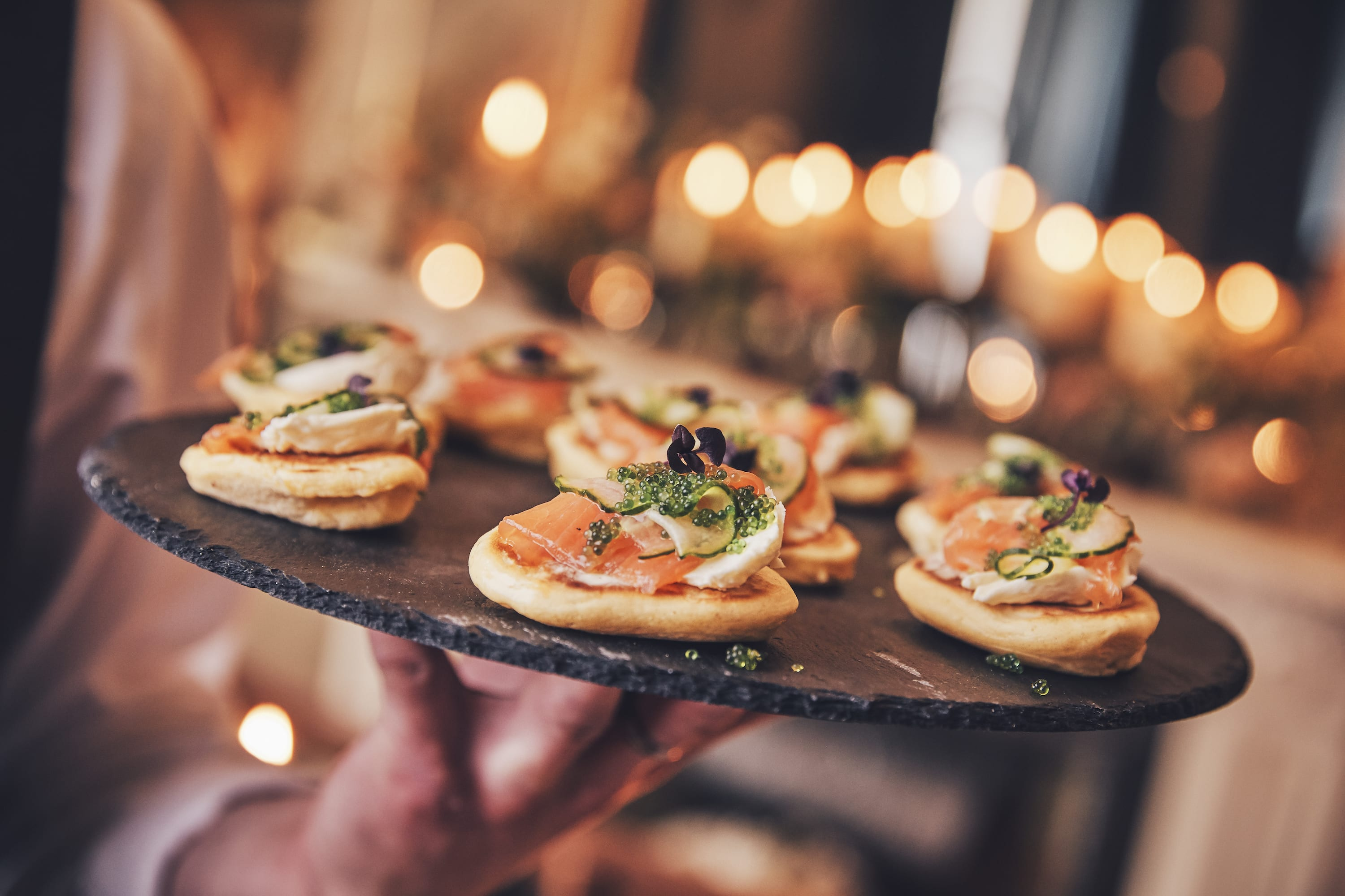 Wedding Canapes 3 ytu4pg