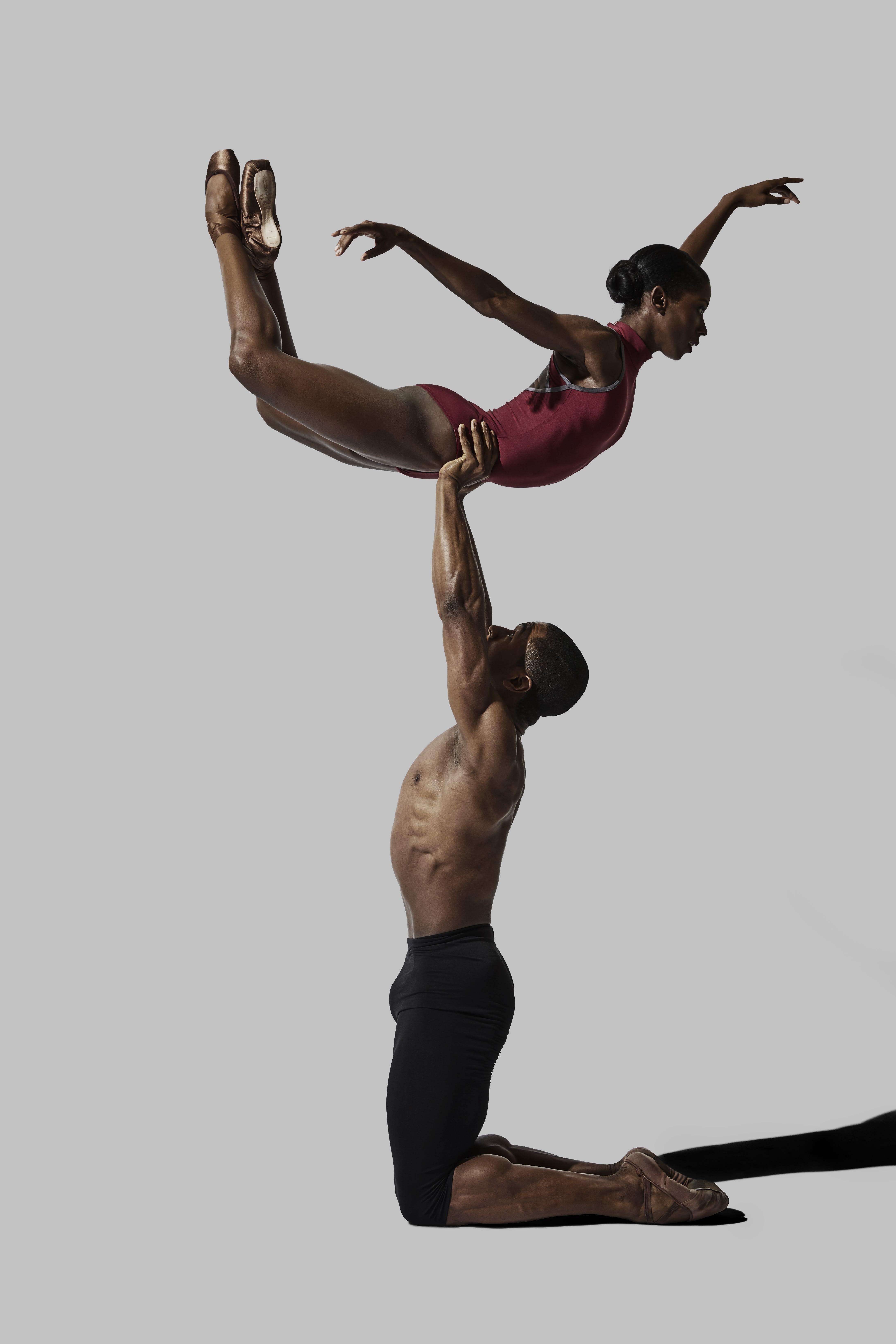 ballet black 1 uazj4p