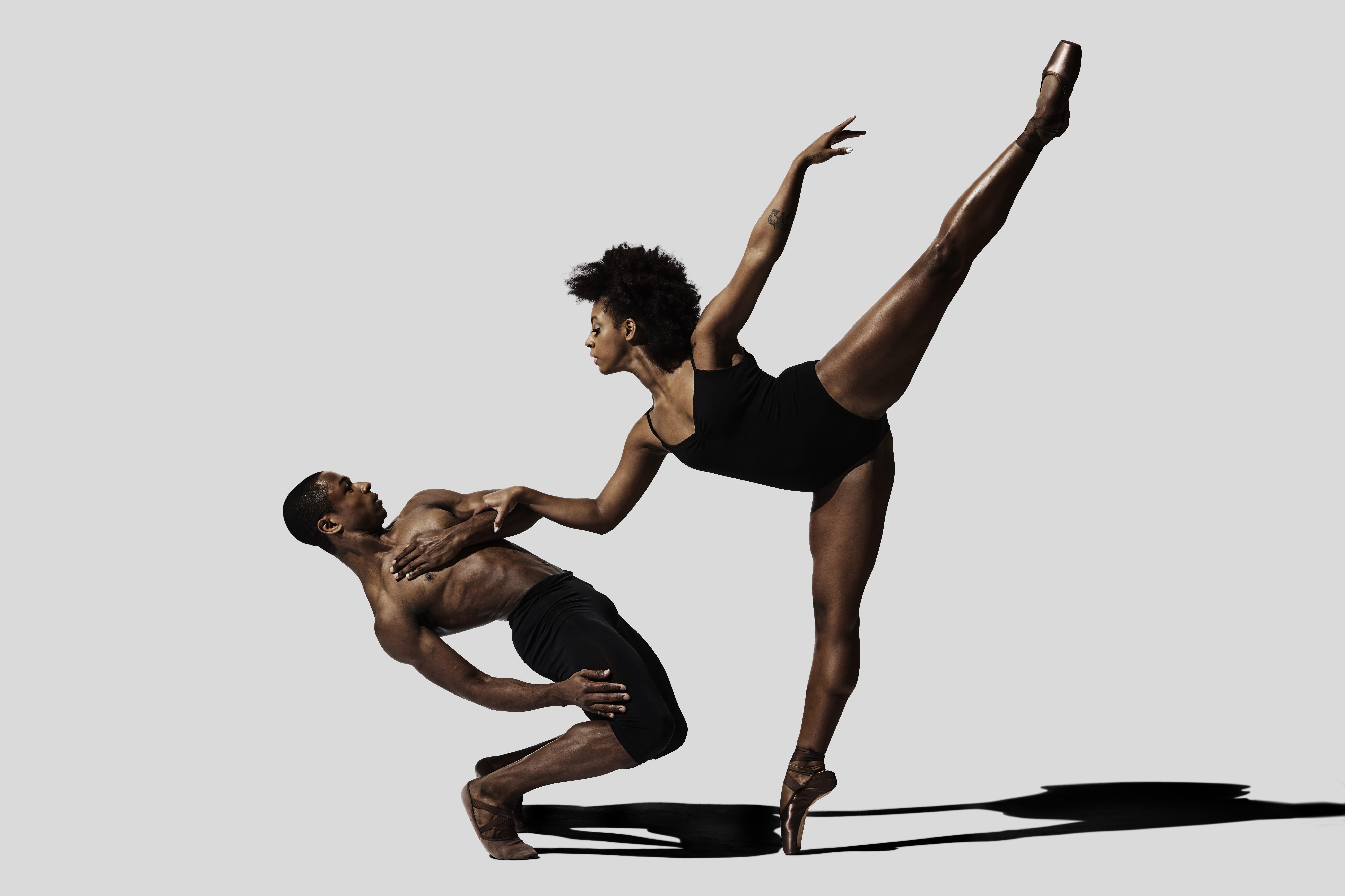 ballet black 2 w7lfqb