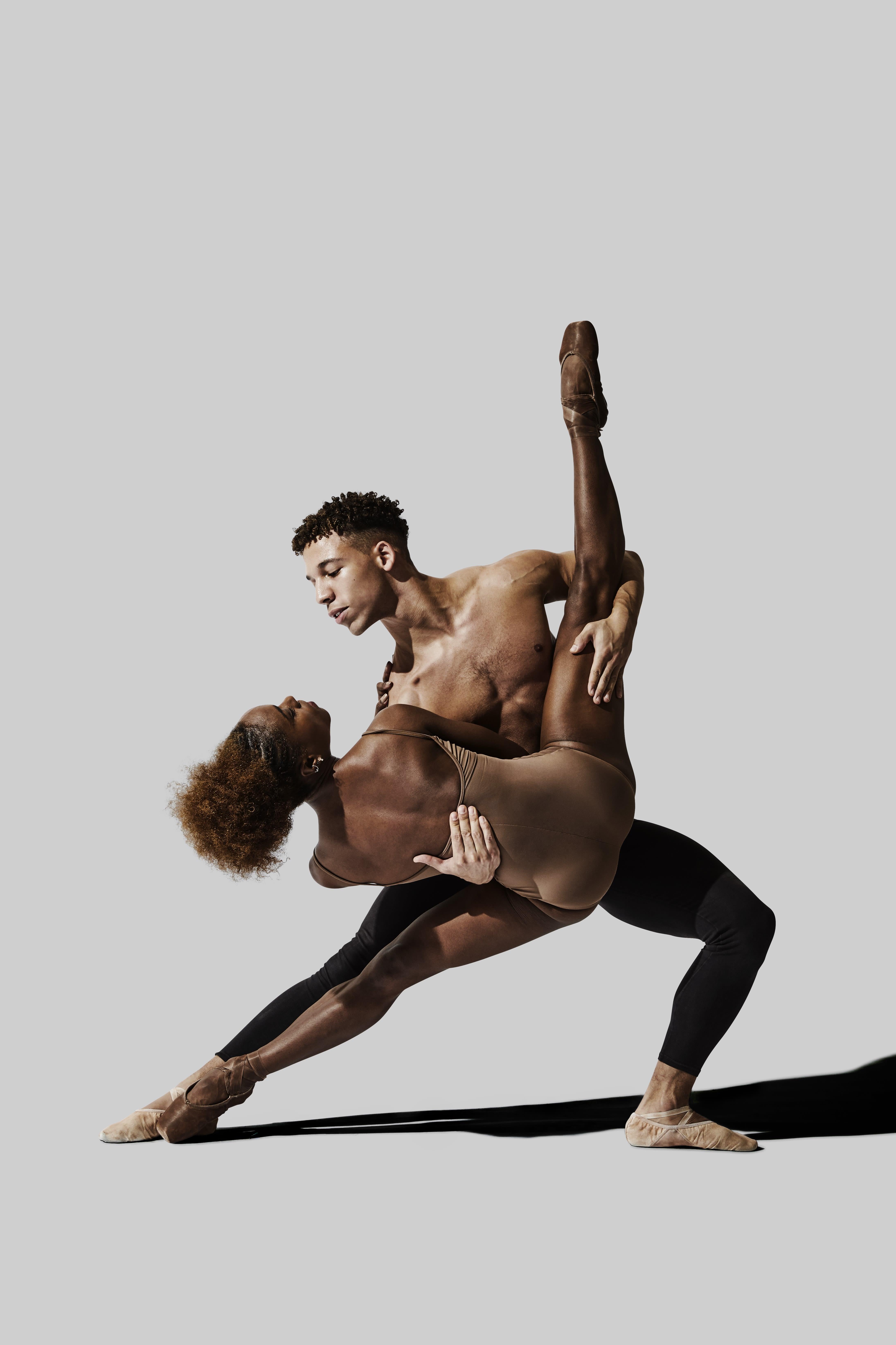 ballet black 3 oj2tvl