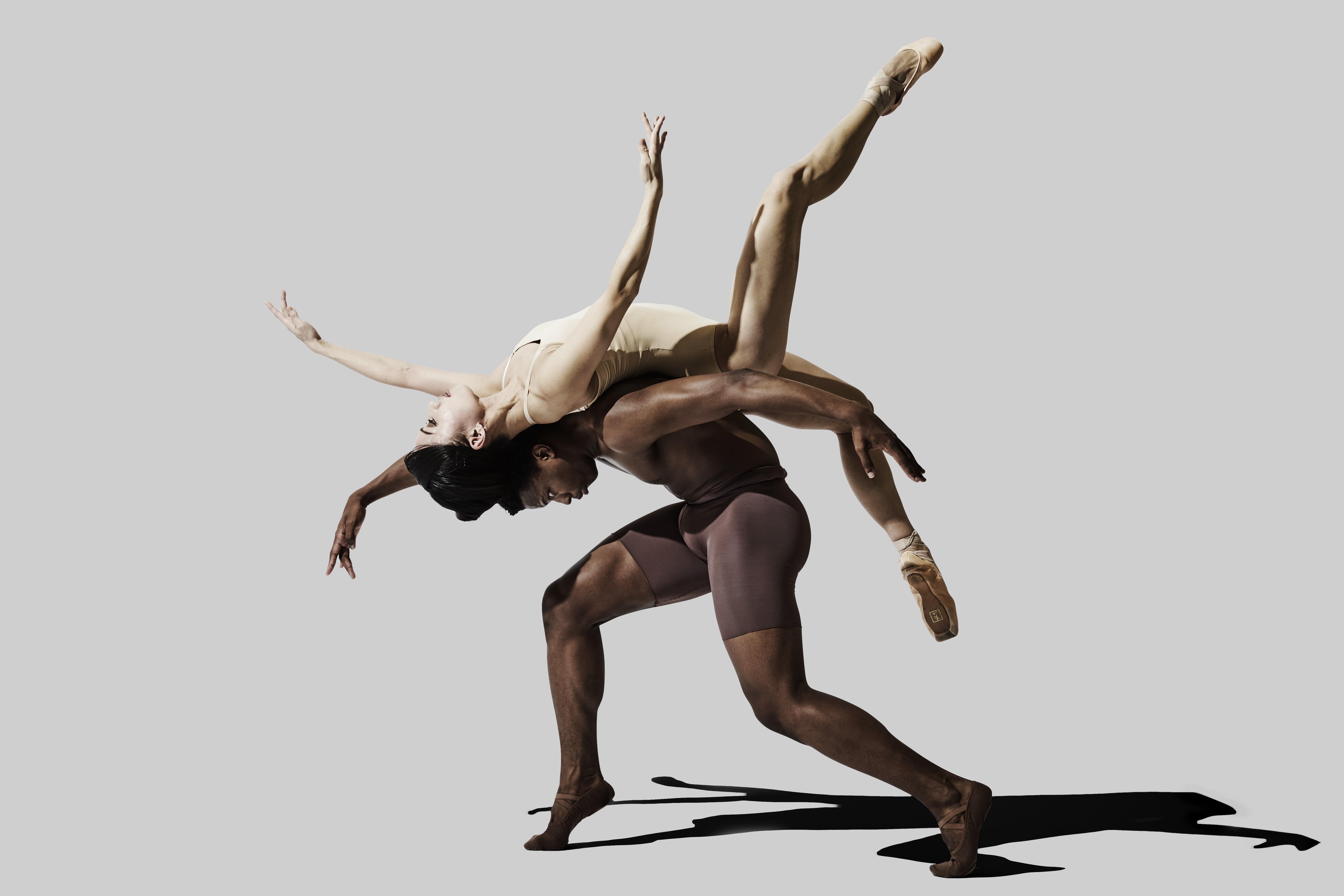 ballet black 4 kysbcm