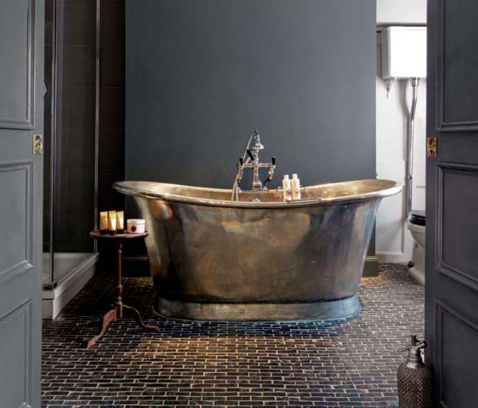 ws bath
