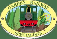 Garden Railway Specialists