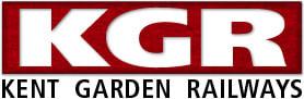 KGR Kent Garden Railways