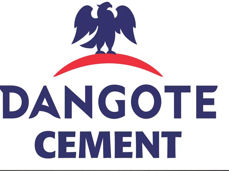 Dangote Cement Records N901bn Earnings, Declares N16 Dividend