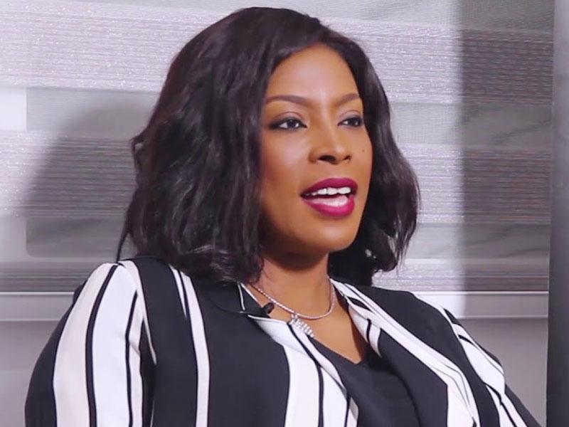 Ehimuan-Chiazor: Nigerians Need Affordable Broadband to Access Video Ads