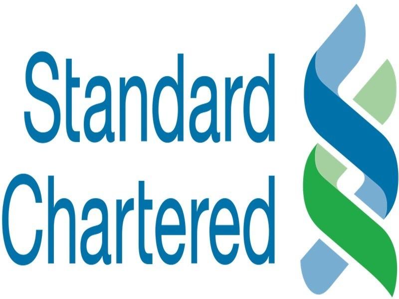Standard Chartered unveils three-year market strategy