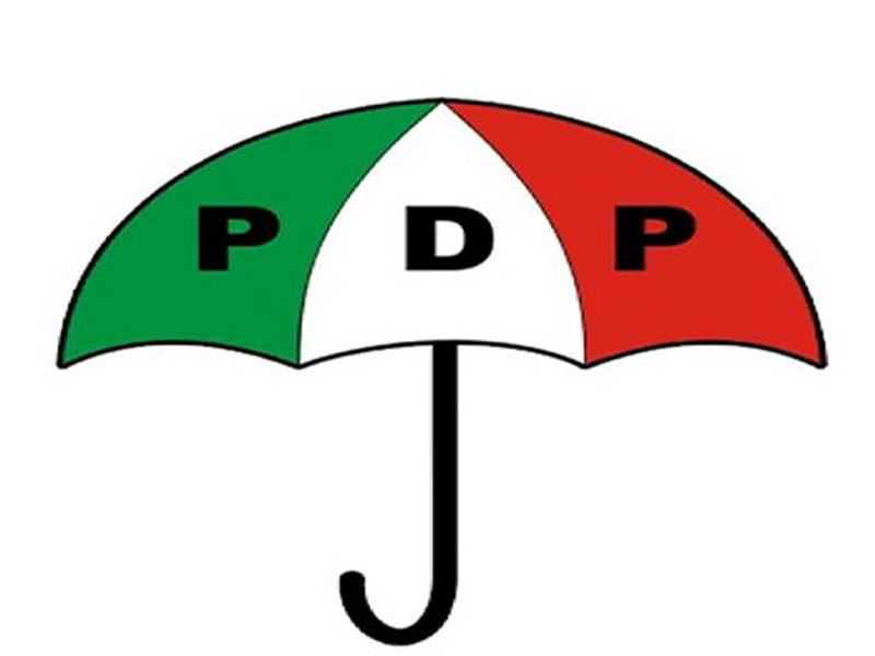 Kwara: PDP in strong moves for revival