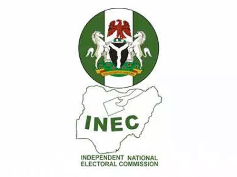 INEC cancels polls as thugs burn three wards' materials