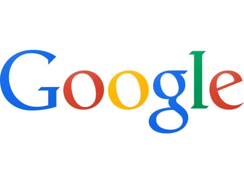 Google to empower 50,000 women in Nigeria, others