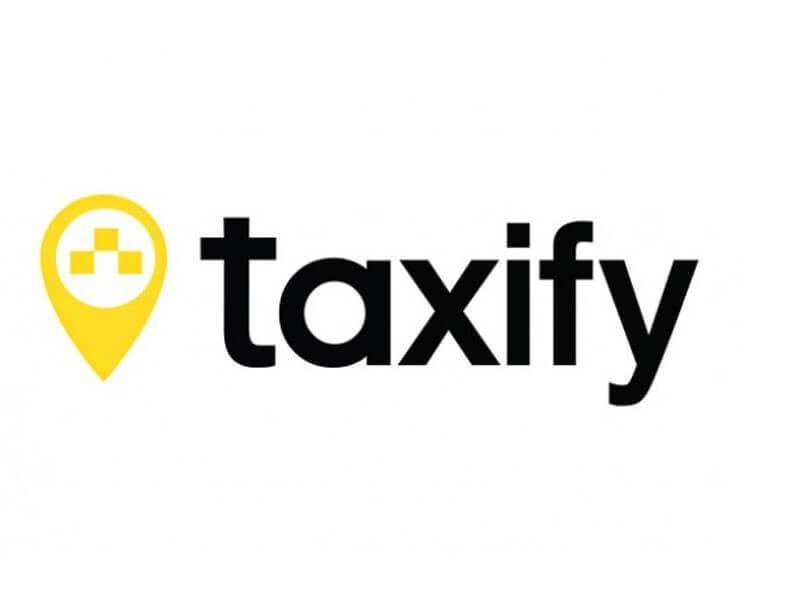 Taxify: Service remains same, says customer support official