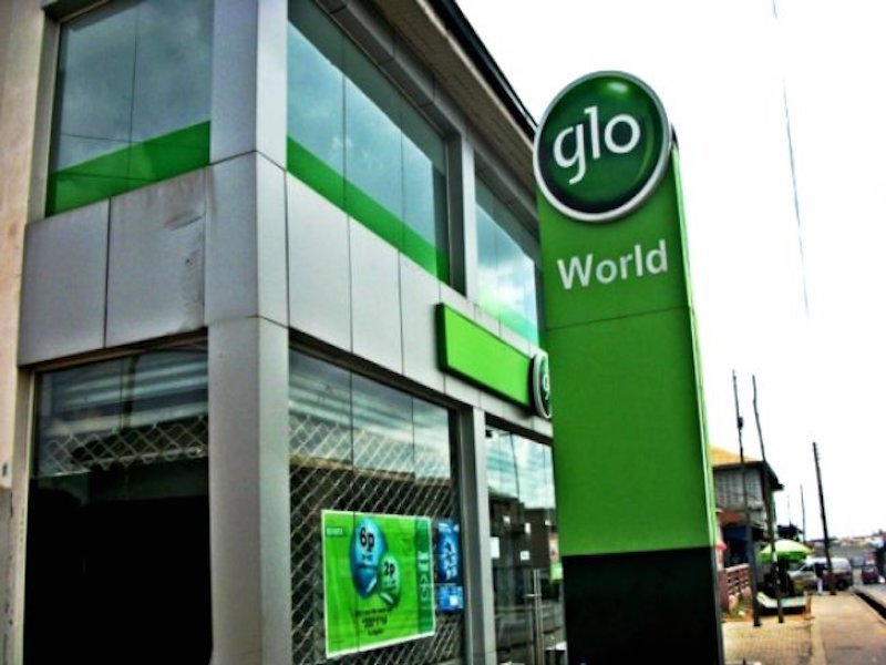 CNN, Glo partner to celebrate 10 years of promoting African values