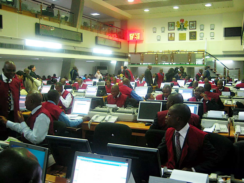 NSE, Meristem to launch investment style-focused indices
