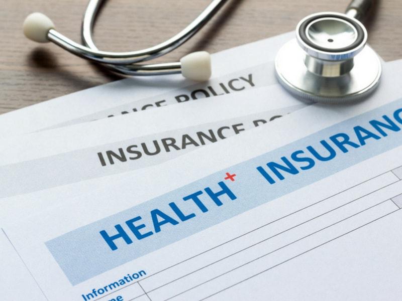 Community Pharmacists fault Lagos Health Insurance Scheme