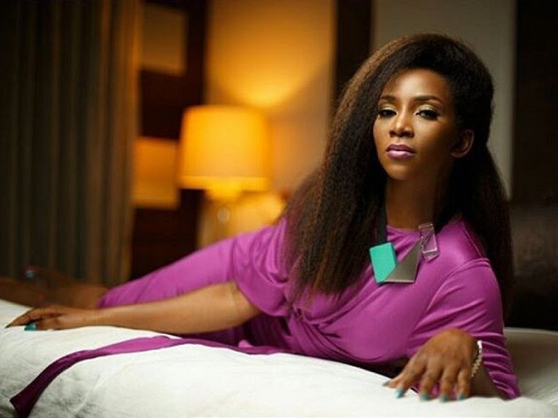 """Fake News, Stop Peddling Rumours"" – Genevieve Nnaji Denies Defending Igbo People In Lagos"