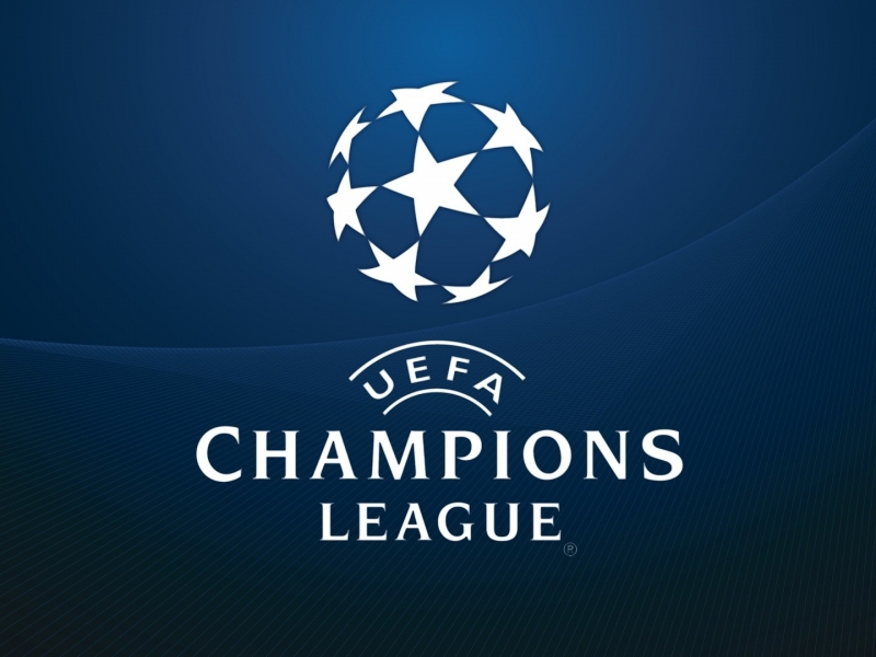 Mane, Messi Hit Brace As Liverpool, Barca Advance To UCL Quarter-Final