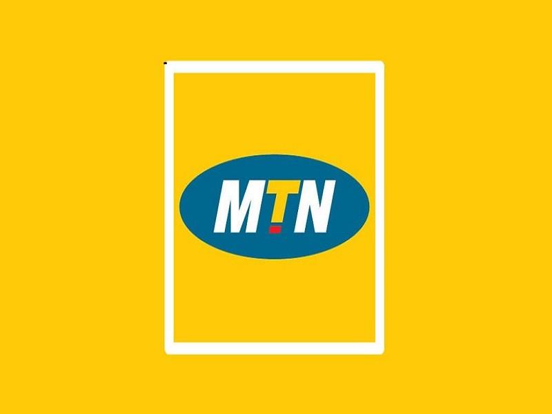 MTN Nigeria revenue crosses N1trn mark