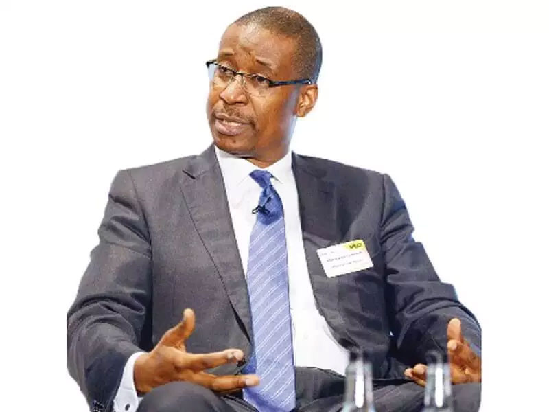 FG unveils app to boost ease of doing business
