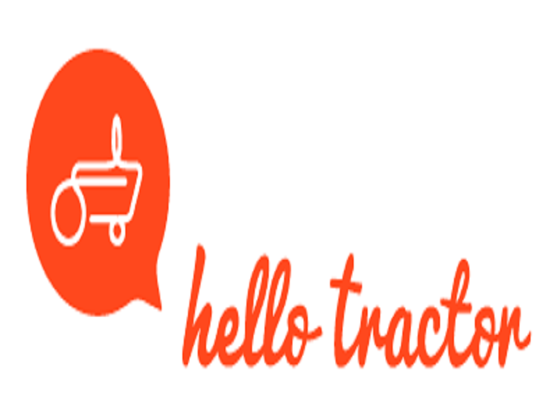 Hello Tractor, CTA partner to support small holder farmers