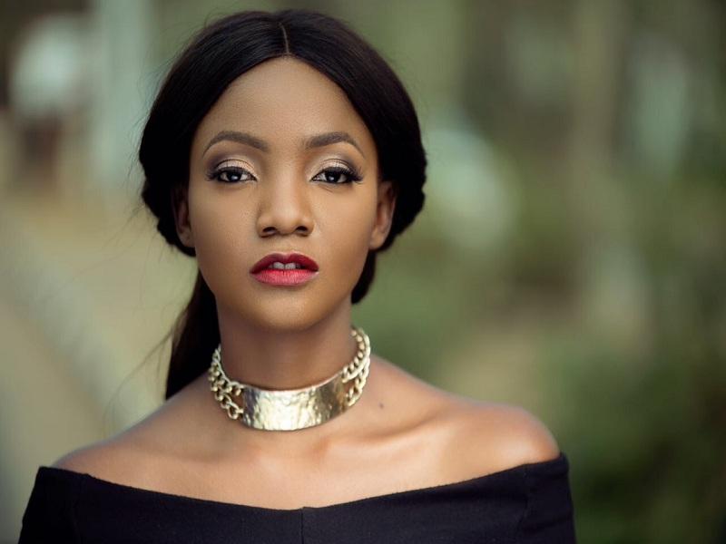 Popular Nigerian Singer, Simi To Release 3rd Album On 31st Birthday