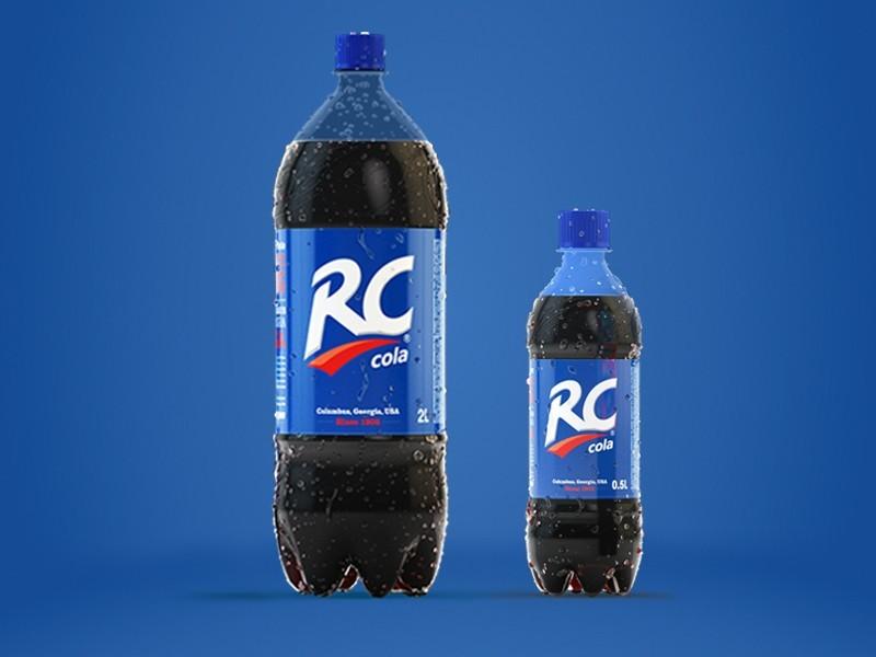 Royal Crown Cola Set to Storm the Nigeria Beverage Market