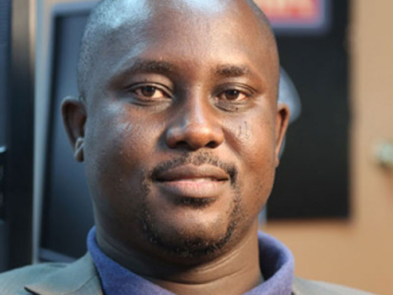Pius Adesanmi: The Human Oxymoron Politicians Must Learn From, By Banji Ojewale