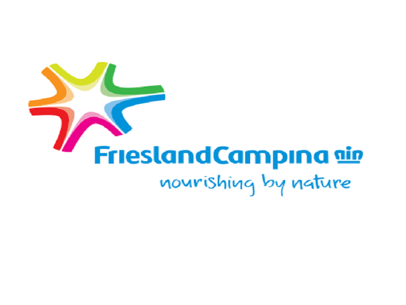 FrieslandCampina WAMCO partners IFDC to increase milk production in Nigeria