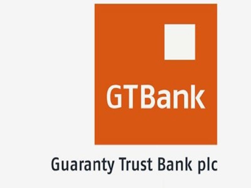 GTBank Builds Nigeria's First Digital Play Centre For Children