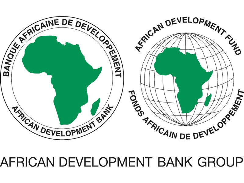 African Development Bank supports TEF in empowering African youths