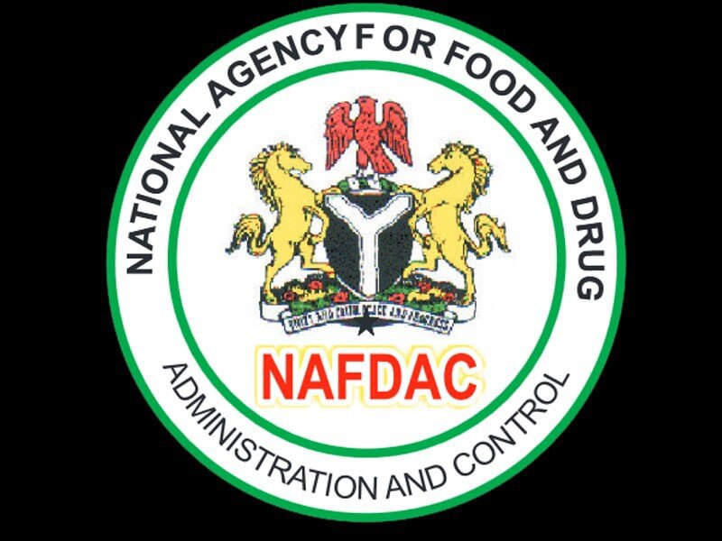25th anniversary: NAFDAC gets accolades over war against counterfeit medicines