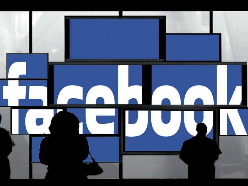 Facebook removes accounts from Russia, Iran for 'coordinated inauthentic behaviour'