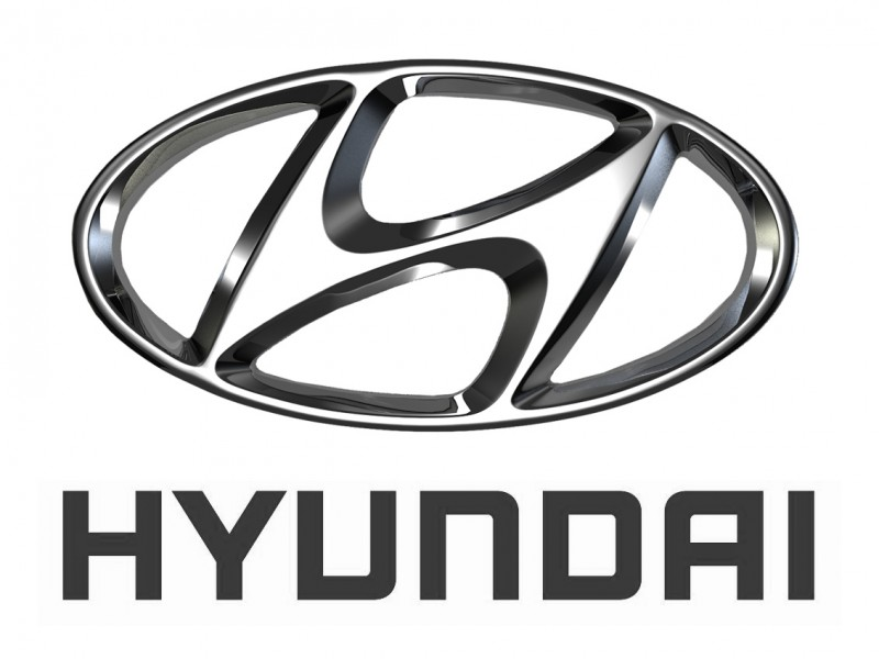 Hyundai to Introduce Smartphone-based Digital Key on New Cars