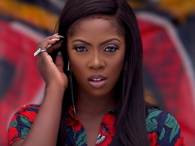 Tiwa Savage joins the Star family; becomes first female Star Brand Ambassador