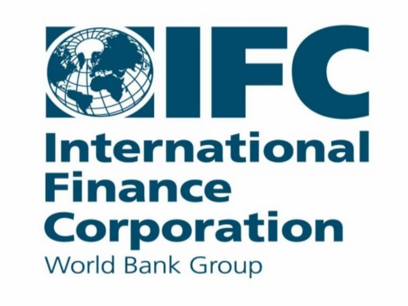 IFC, Africa Re partner to enhance farmers' access to insurance