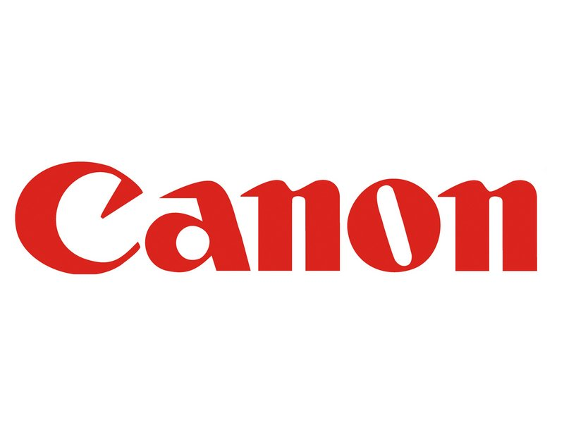Canon partners Yabatech on print technology  Read m