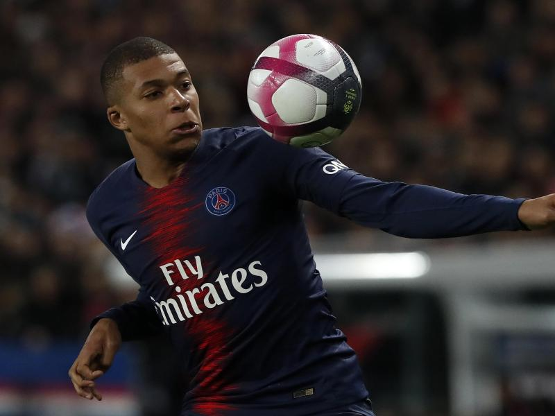 PSG reach French Cup final as Verratti nets rare goal