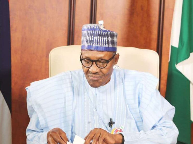 Federal Government declares Friday and Monday, Easter holidays