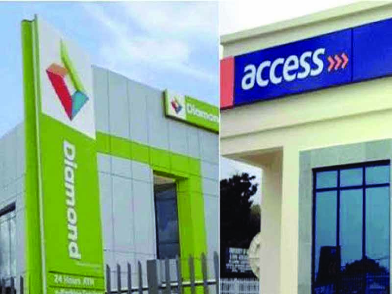 Access Bank finances health sector MSMEs with N1bn